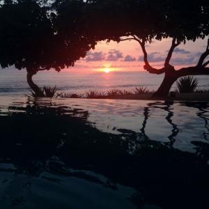 Sunset.a