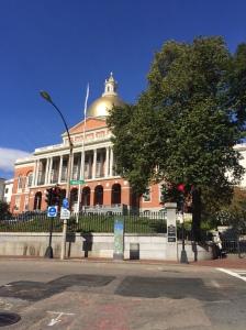 mass-state-house