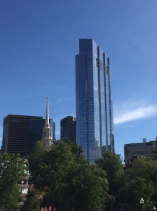 millennium-tower